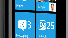 Windows Phone 7.8 release date detailed again