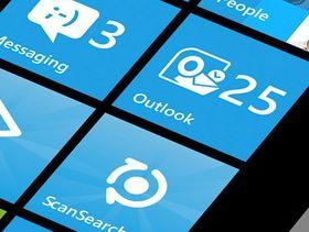 Qualcomm: 'No structural problem' for dual-core Windows Phones