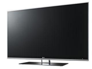 LG LW950T