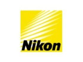 Nikon sales surpass expectations