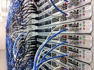 1 1 data centres