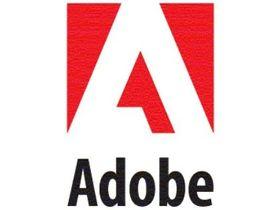 Adobe slams Apple for lack of Flash on iPad