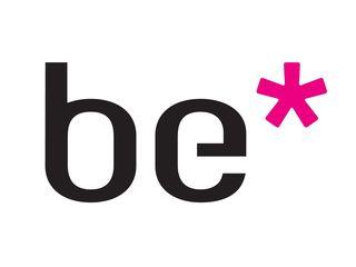 Be Broadband speeds up its broadband service