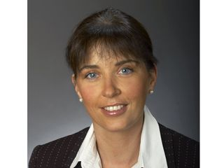 Eva Heil