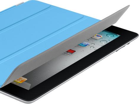 iPad HD / iPad 3 release date leaked
