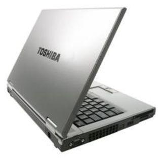 Toshiba Tecra
