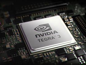 Forget quad-core, Nvidia is rocking 4-PLUS-1