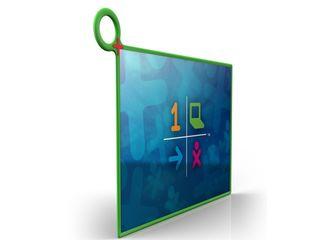 OLPC s concept XO 3 0