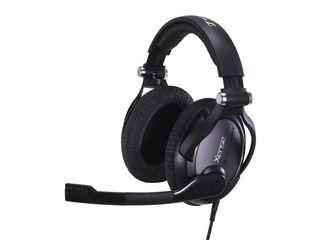 Sennheiser s PC350 Xense edition headset