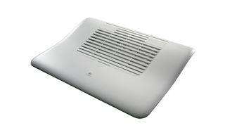 Logitech s N100 Cooling Pad