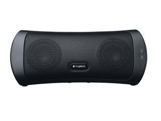 Logitech Z515 speaker