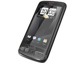 HTC to re-launch Google Nexus One as Bravo?