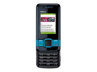 The Nokia 7100 Supernova