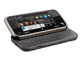Nokia N97 Mini UK release date pushed back