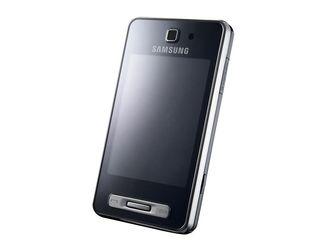 Samsung SGH F480