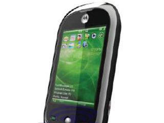 The Motorola Atila