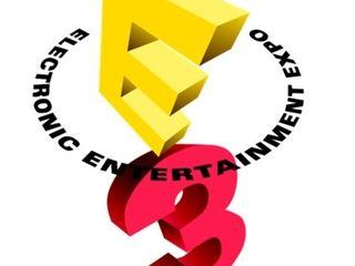 Developer group slams government for ignoring UK games industry in budget
