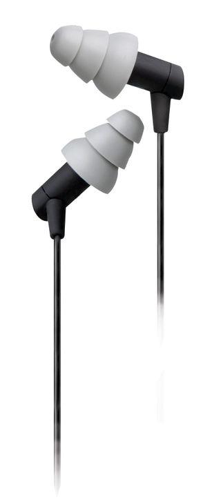 Etymotics HF2 iPhone 3G earbuds