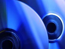 Blu Ray Disc Trivia | RM.