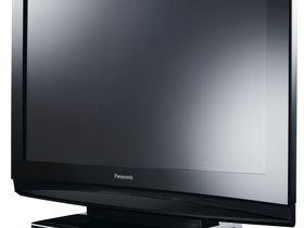 First Look: Panasonic's Freesat TV