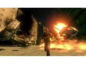 MP slams EA for irresponsible PR