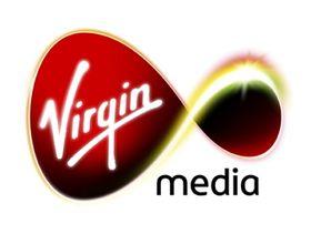 Sky buys Virgin Media's TV channels