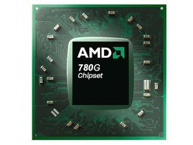 AMD to downsize
