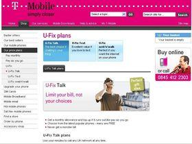 U-Fix offers free 'call me back' texts