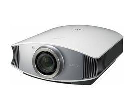 Sony sheds light on new Bravia projector