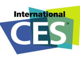 CES 2008 special