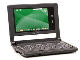 Do sub-notebooks threaten the MacBook Air?