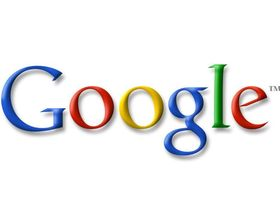 Google profits up despite global ad slump