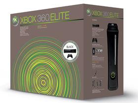 Microsoft slashes Xbox 360 price