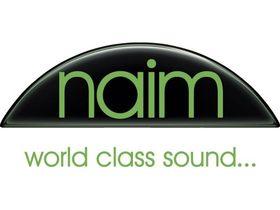 Naim previews NS01 music server system