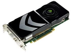 Interview: Nvidia's Chief Scientist David Kirk