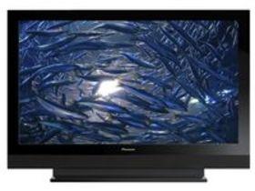 Pioneer tears up flatscreen TV rulebook