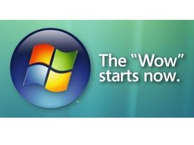 Microsoft: Vista is great - honest guv!